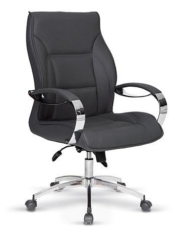 potre ergonomik şef koltuğu