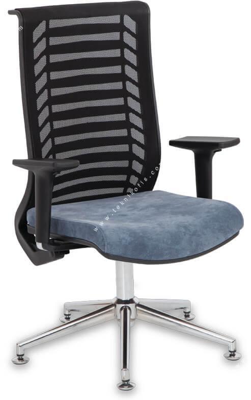 pulse كرسي ضيوف غربول 3210