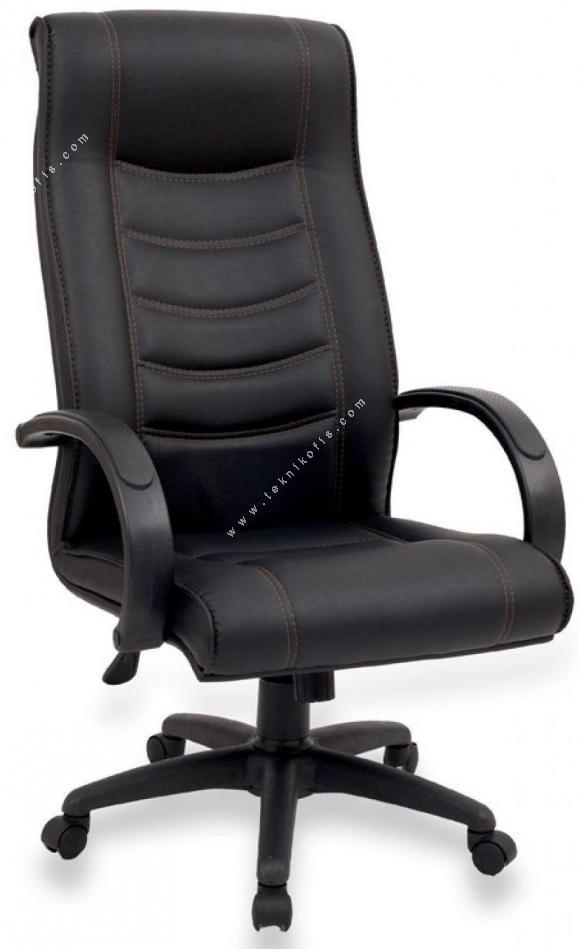 pur plastik mudur koltugu 2433