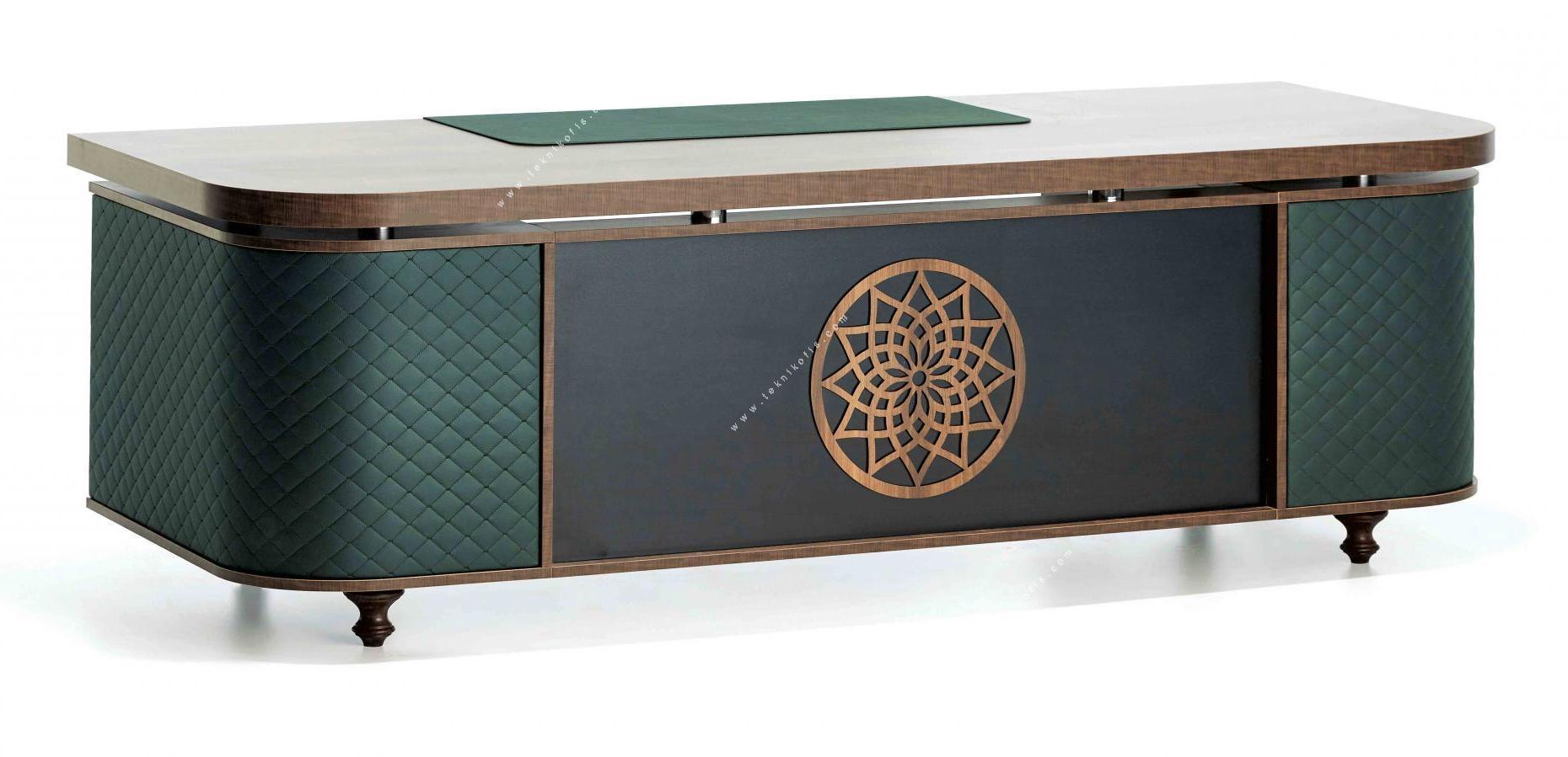 ranna derili makam masası