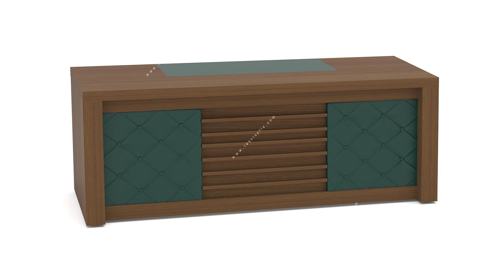 ranses makam masası 200cm