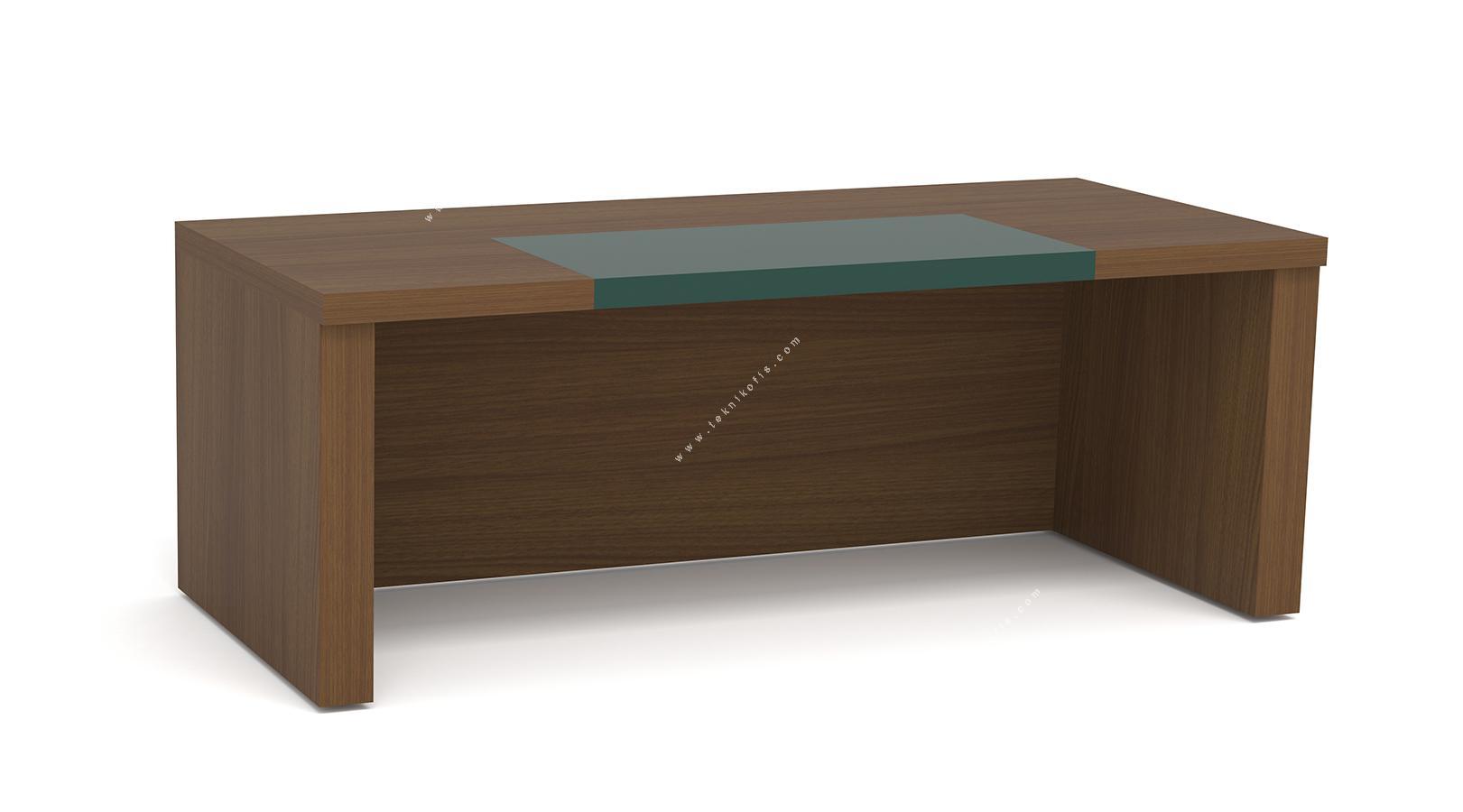 ranses makam masası 220cm