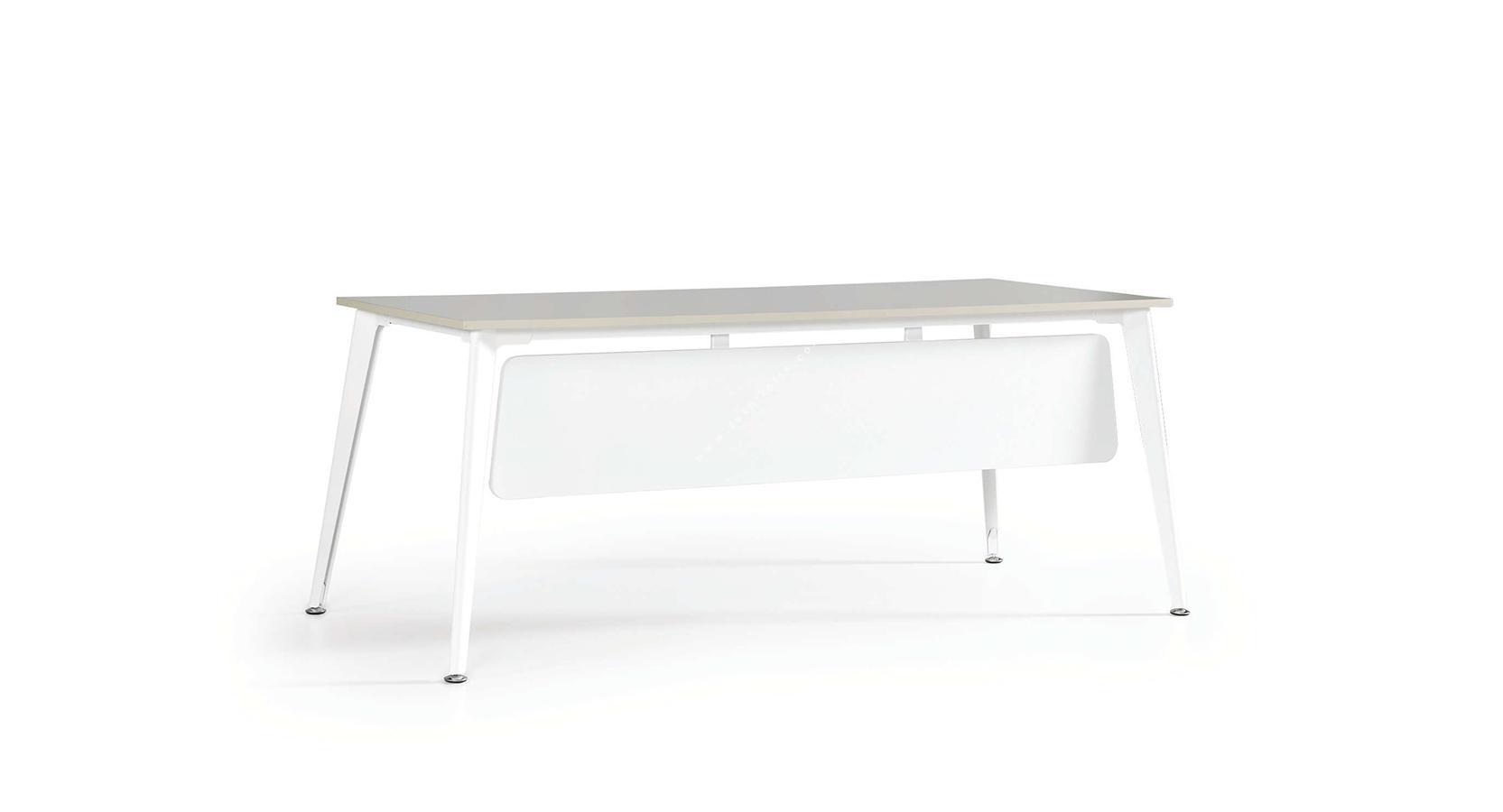 ravolin masa 180cm