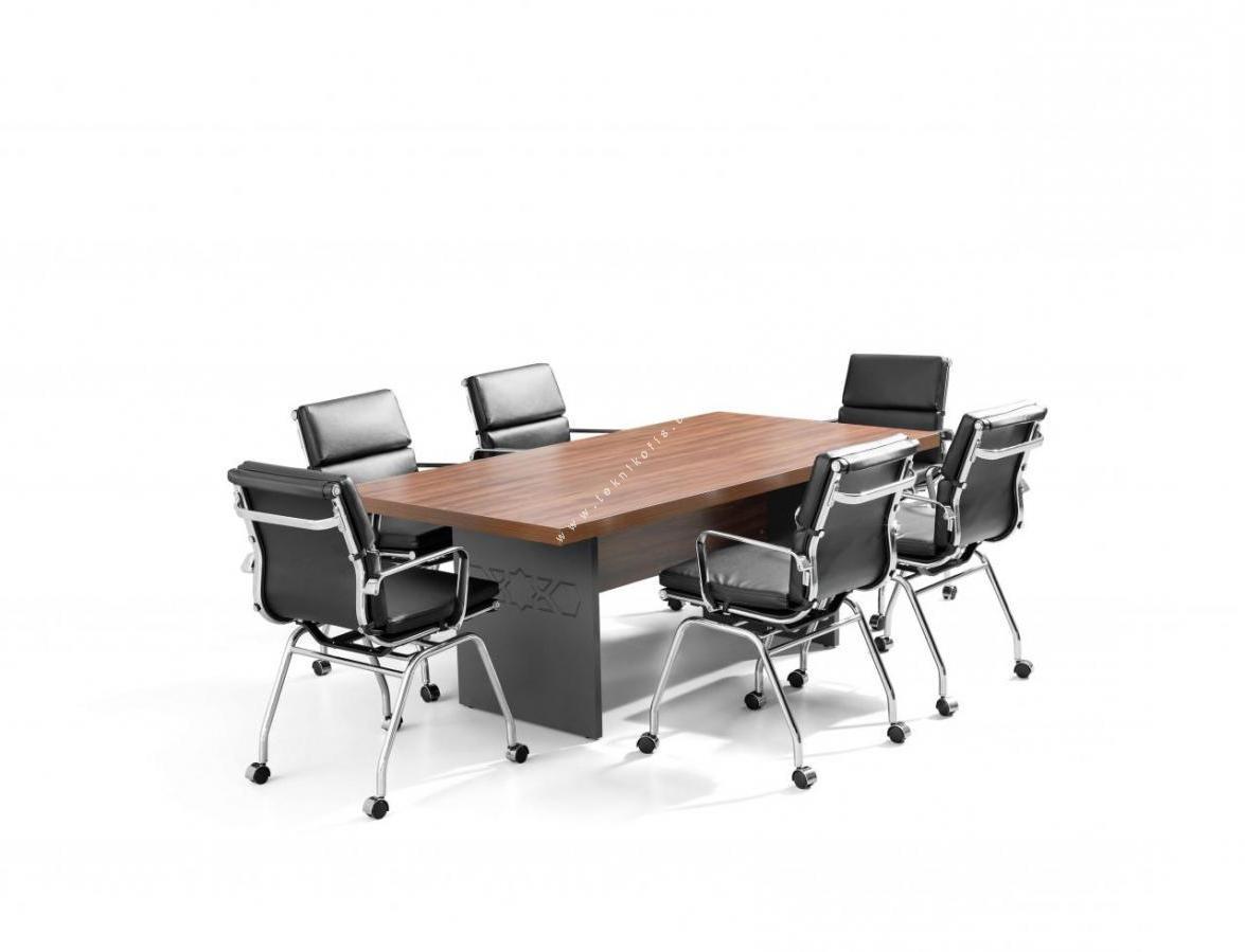 saberus toplantı masası
