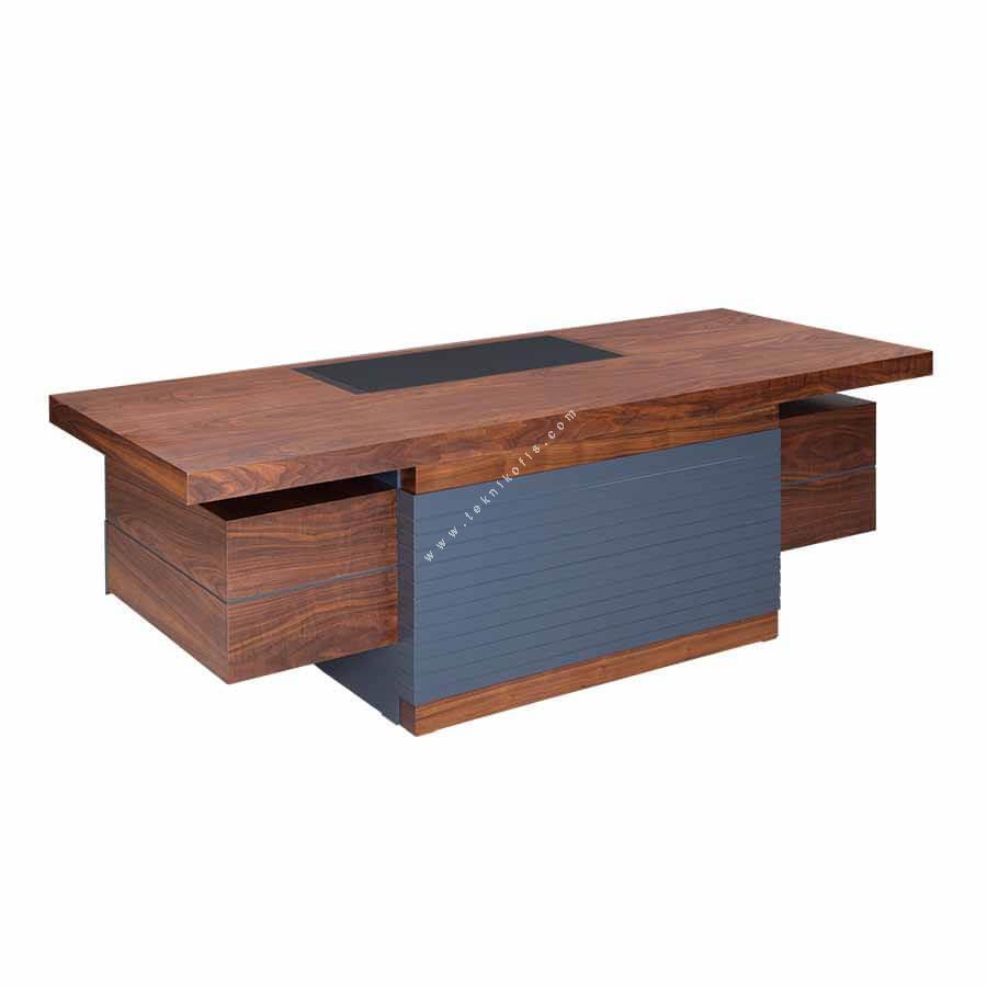 sansa makam masası