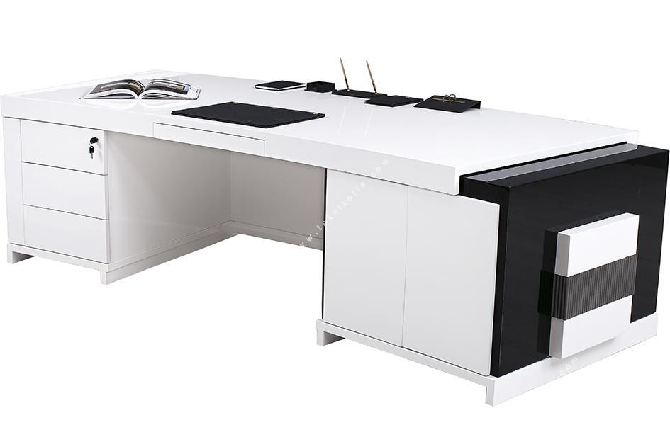 sardes lake cilalı makam masası