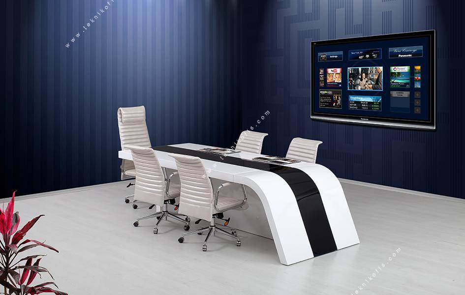 sardes lake cilalı toplantı masası