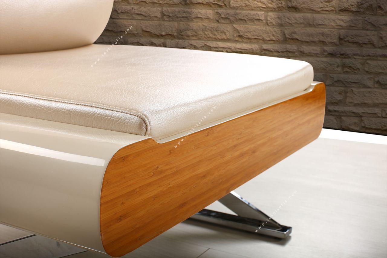 sedef parlak makam mobilyası