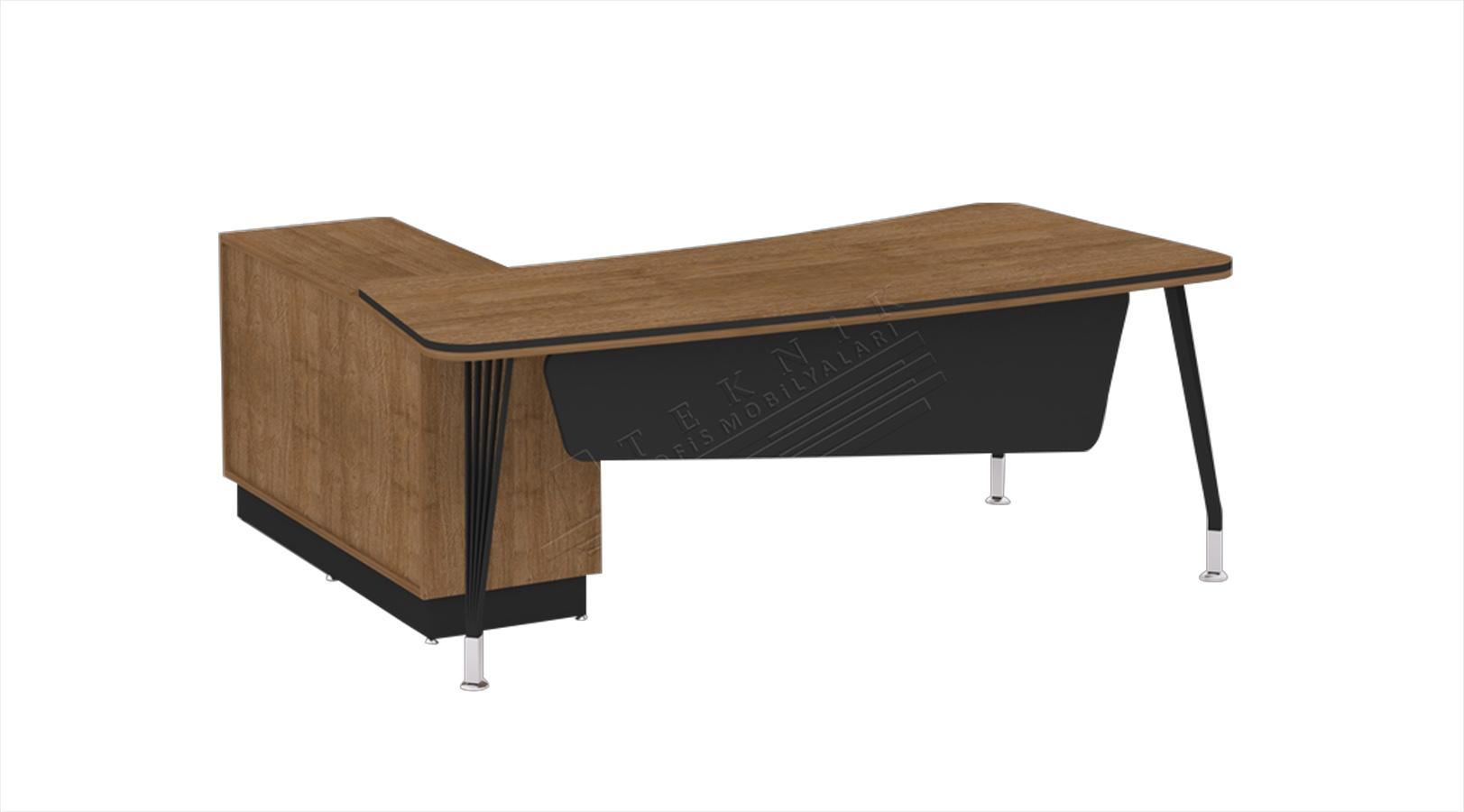 simon yönetici masası 200cm