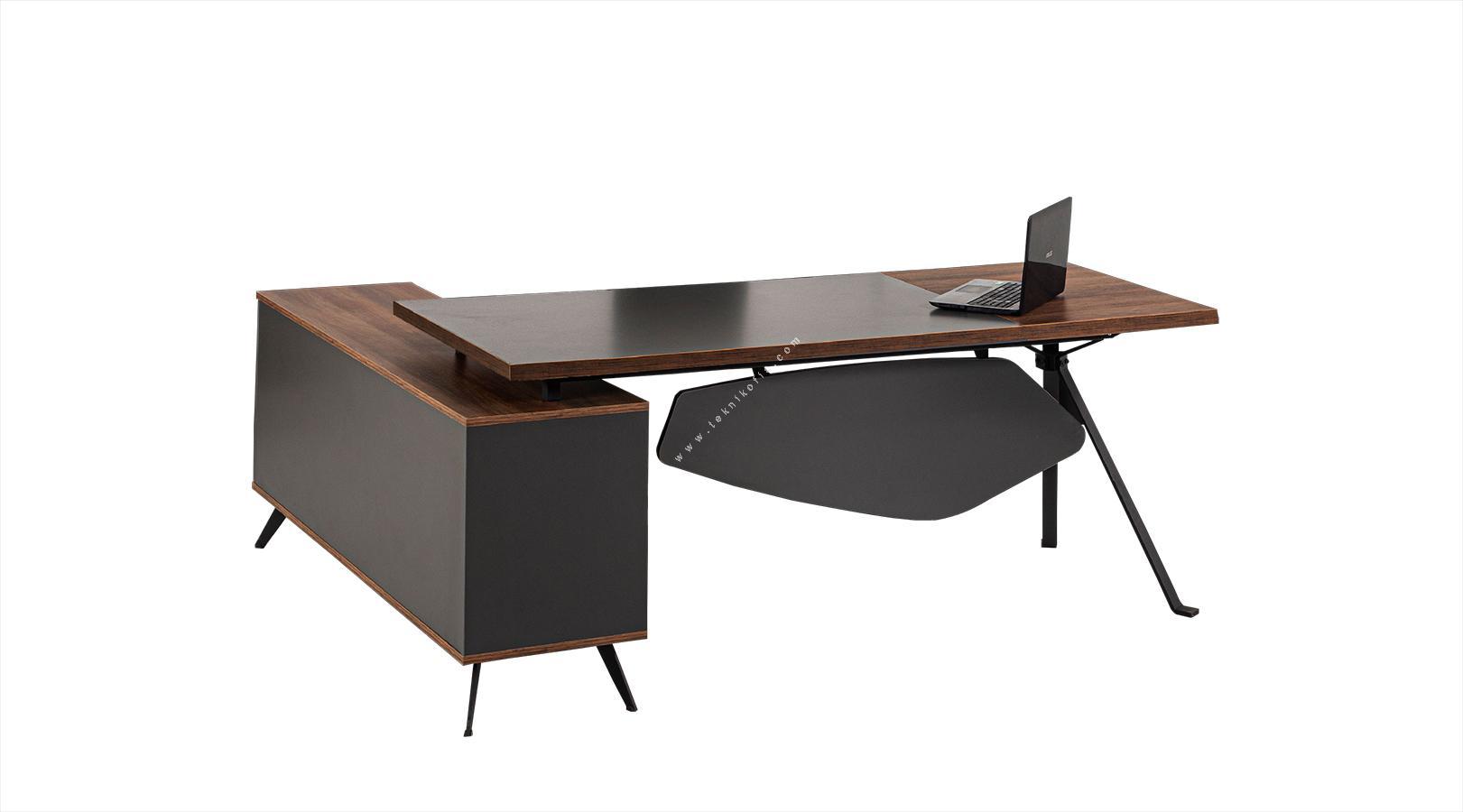 simur makam masası 200cm