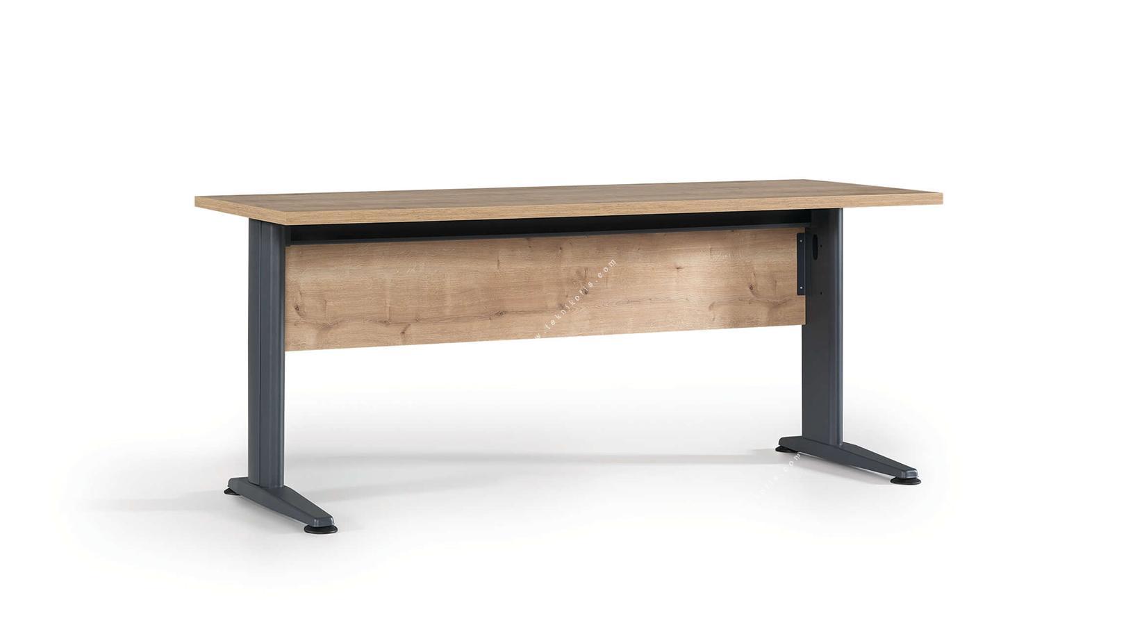 spur personel masası 140cm