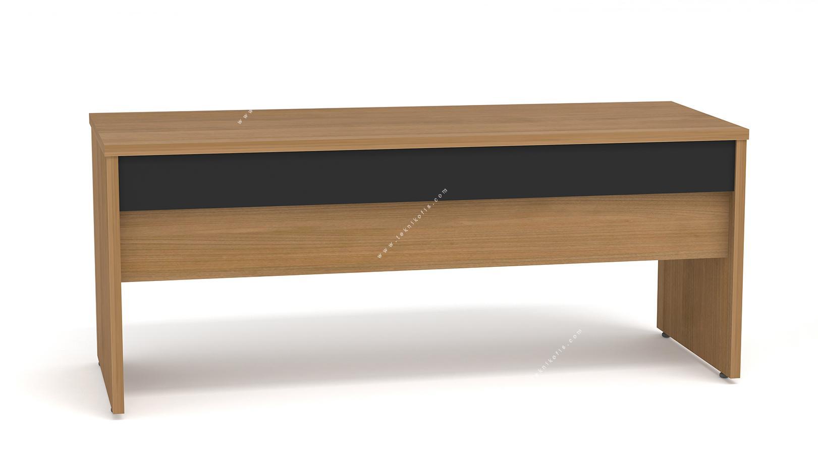 theta personel masası 140cm