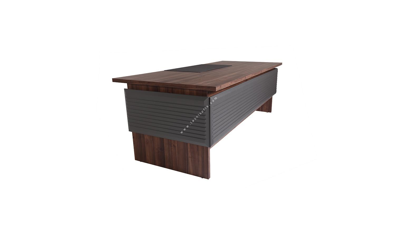 total makam masası 200cm