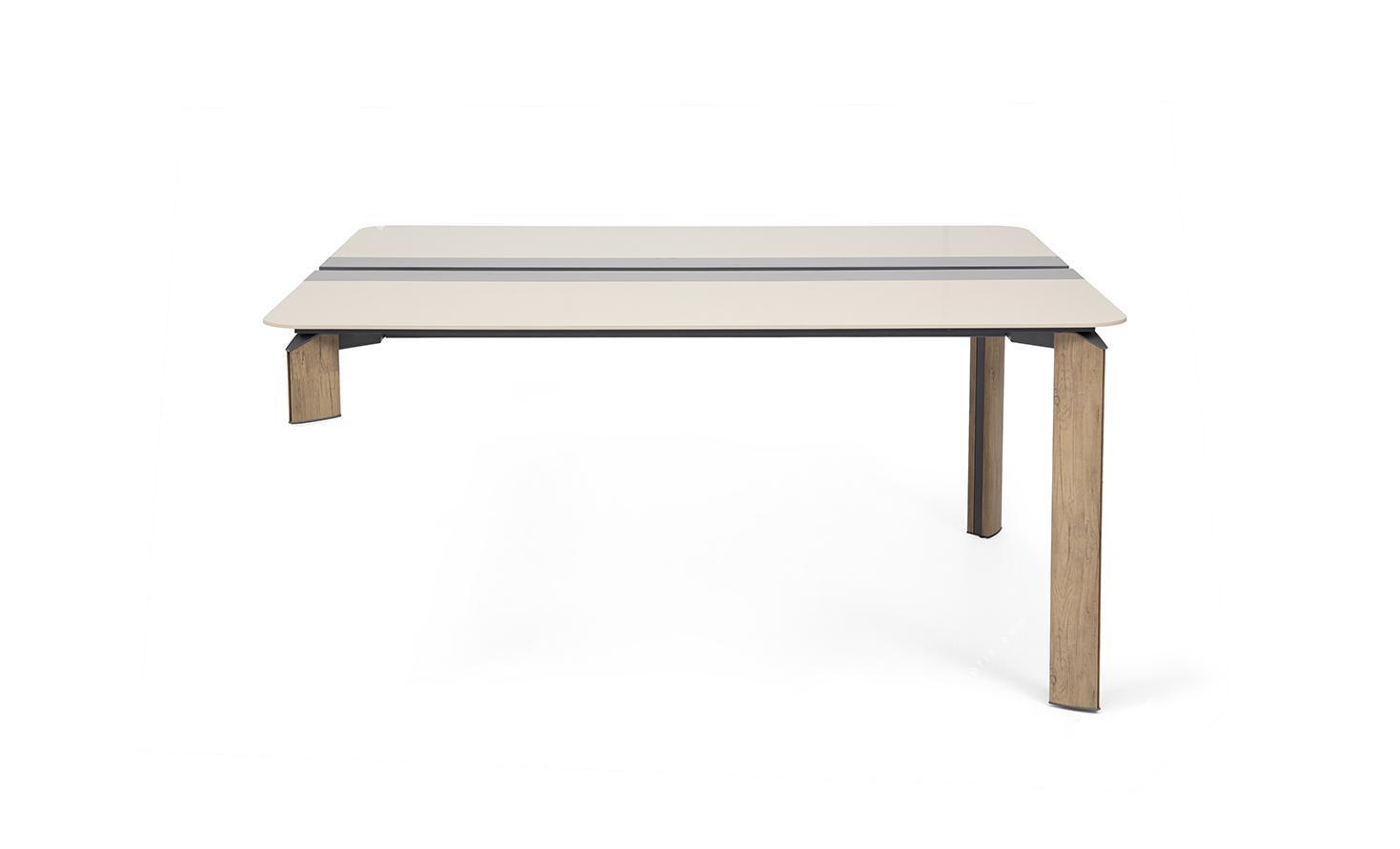 travailplus ikili iki ayaklı çalışma masası 160cm