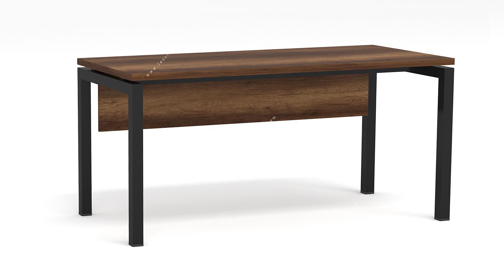 upsilon personel masası 140cm