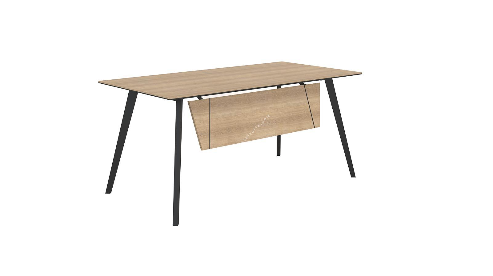 vega çalışma masası 120cm