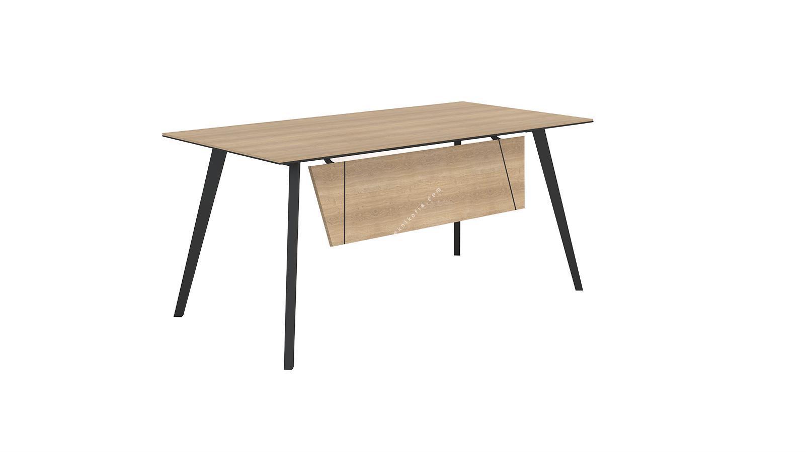 vega çalışma masası 140cm