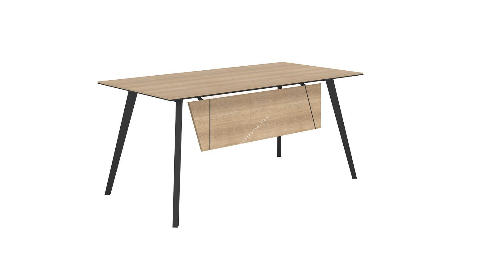 vega çalışma masası 160cm