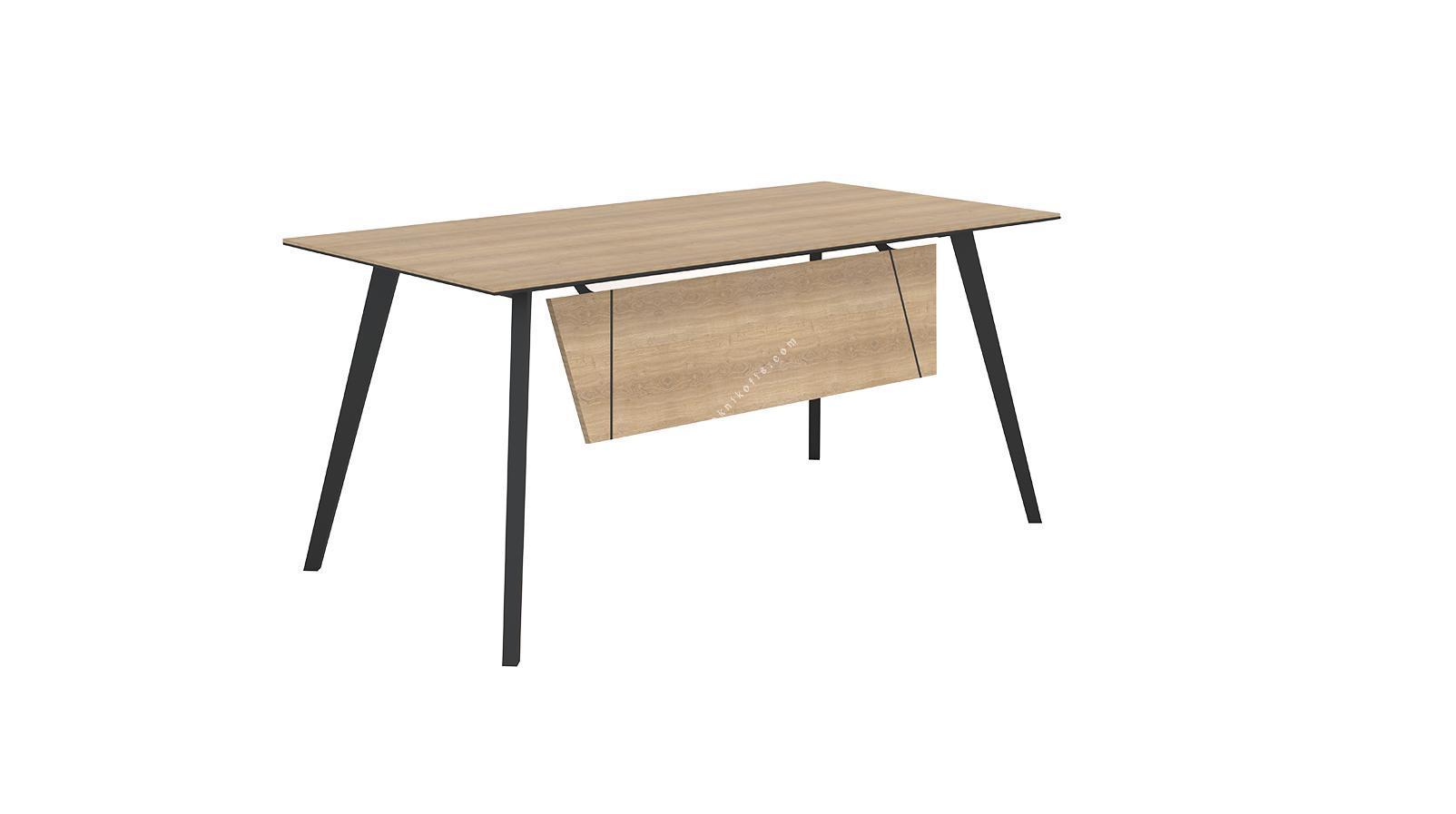 vega çalışma masası 180cm