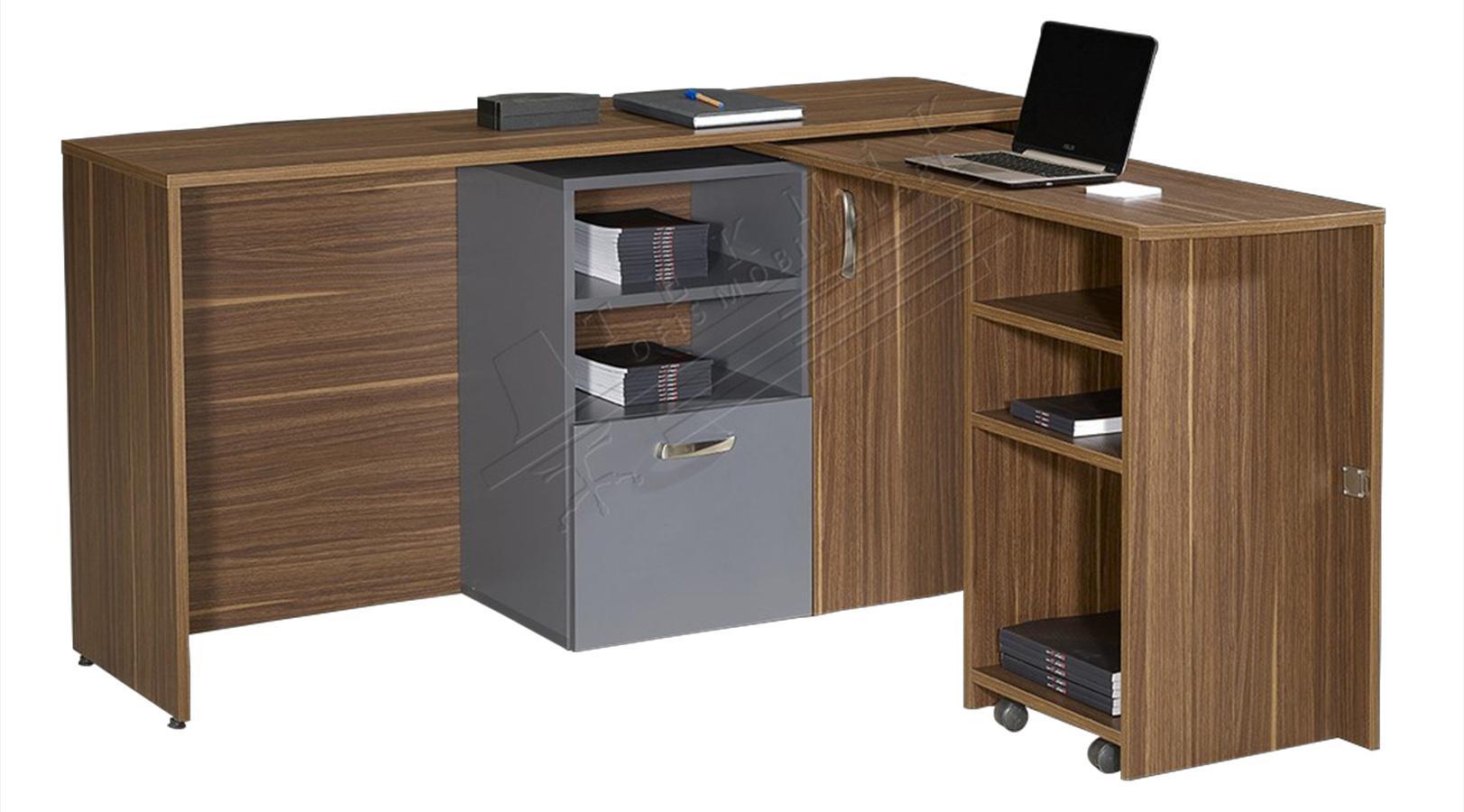 versatile çok yönlü çalışma masası