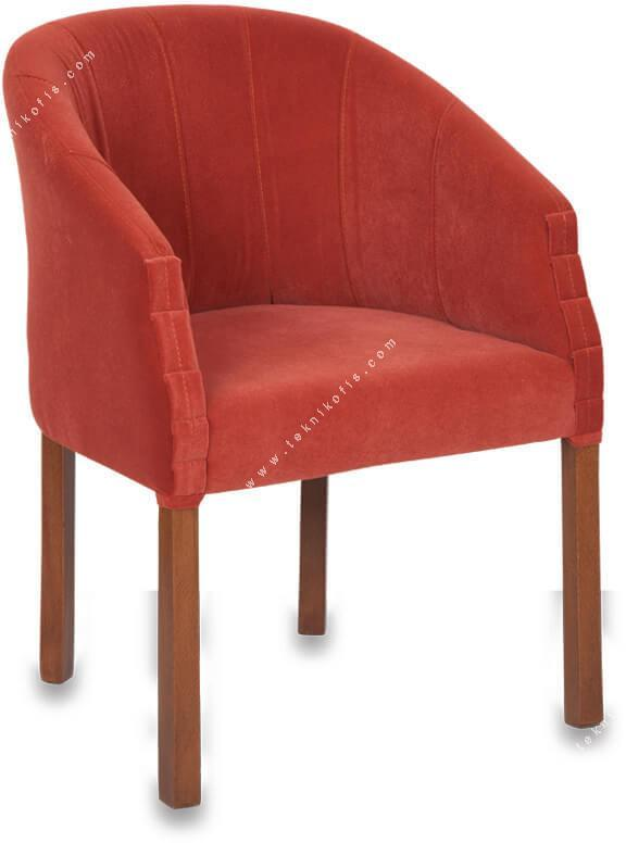 vorm sandalye cafe 3315