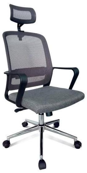 wir fileli yönetici koltuğu