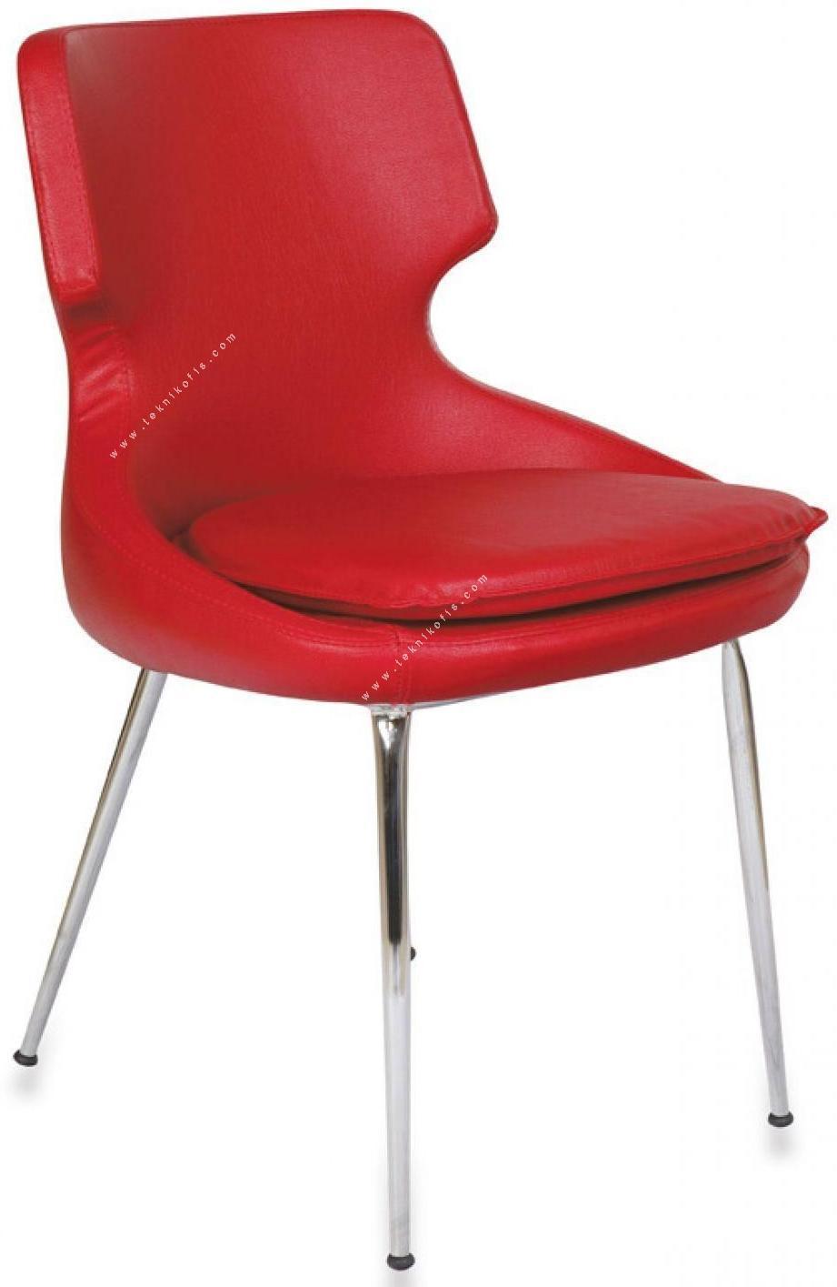 zola كرسي للضيوف 2955