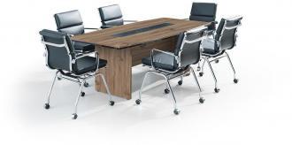arkona toplantı masası