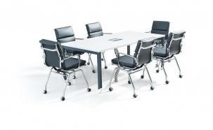 aveo toplantı masası