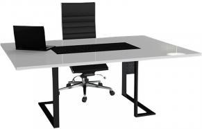 bondo toplantı masası