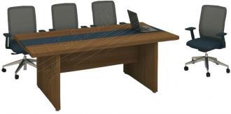 buena şirket toplantı masası 220cm
