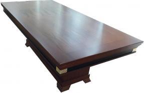 castle toplantı masası