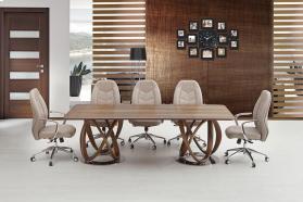 eregon makam toplantı masası