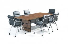 galahat toplantı masası