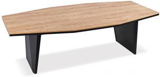 gong toplantı masası 250cm