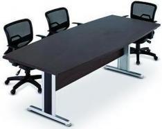 merit toplantı masası