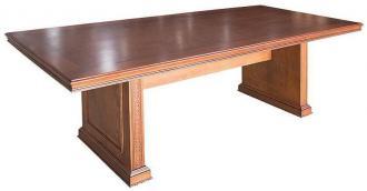ottoman toplantı masası