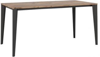 power toplantı masası 200cm
